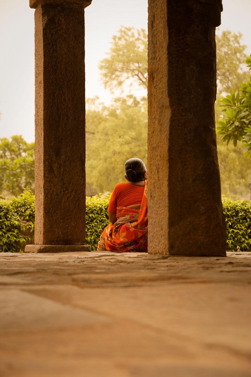 India-6.jpg