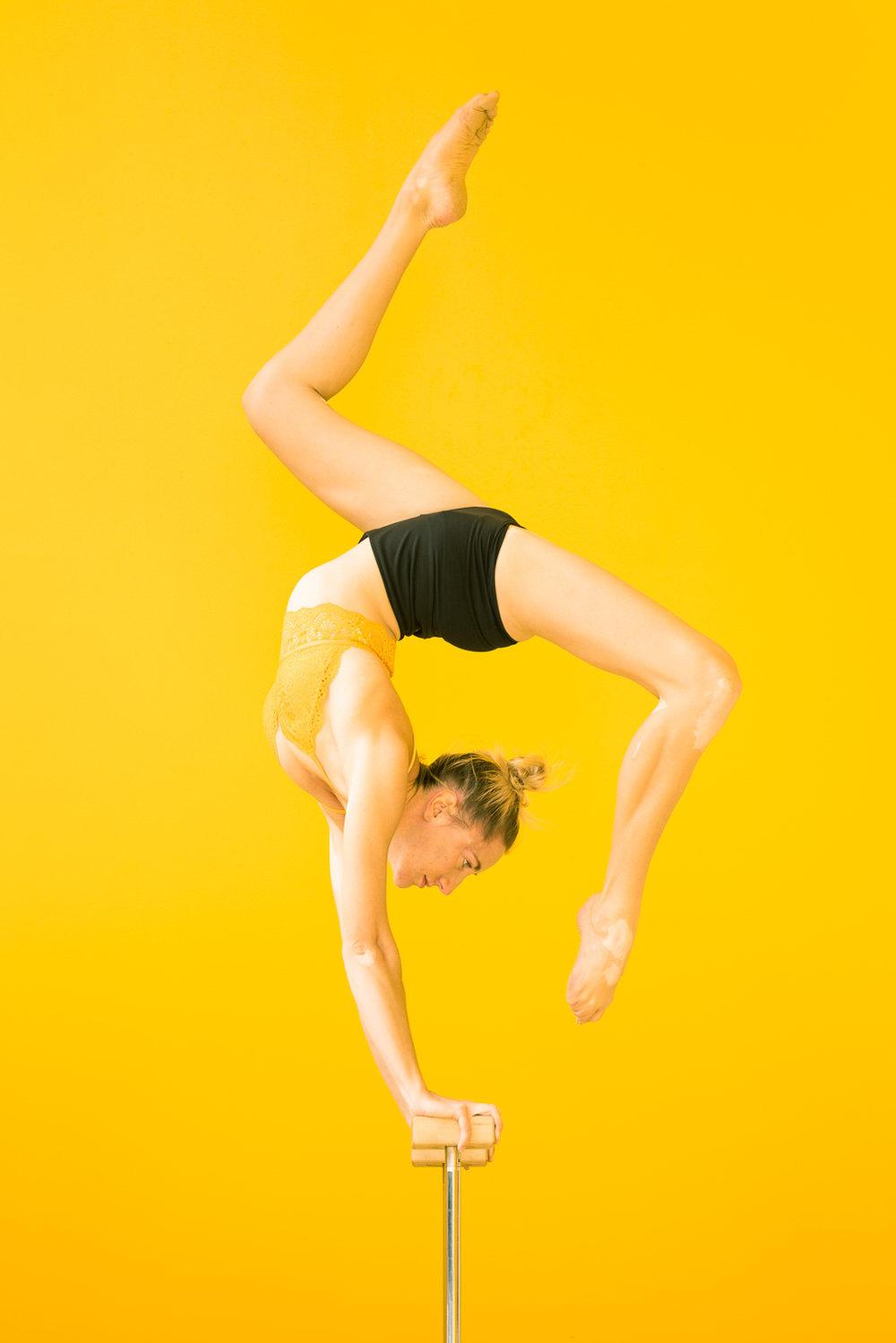 Amanda Yellow-3.jpg