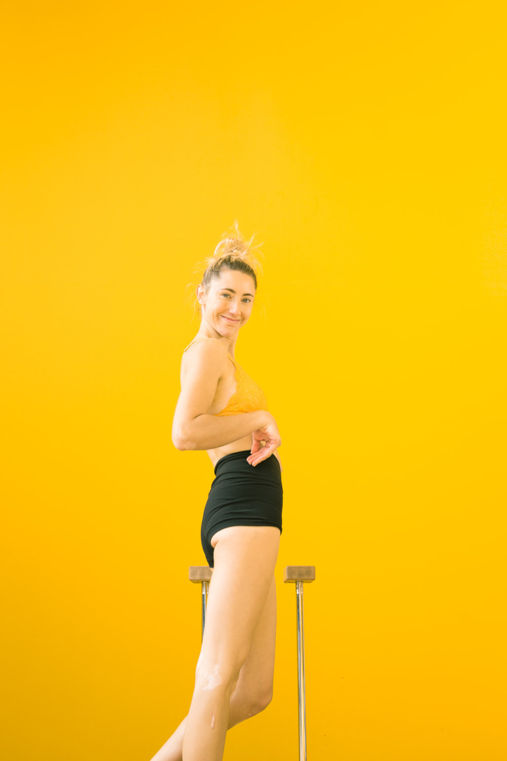 Amanda Yellow-8.jpg