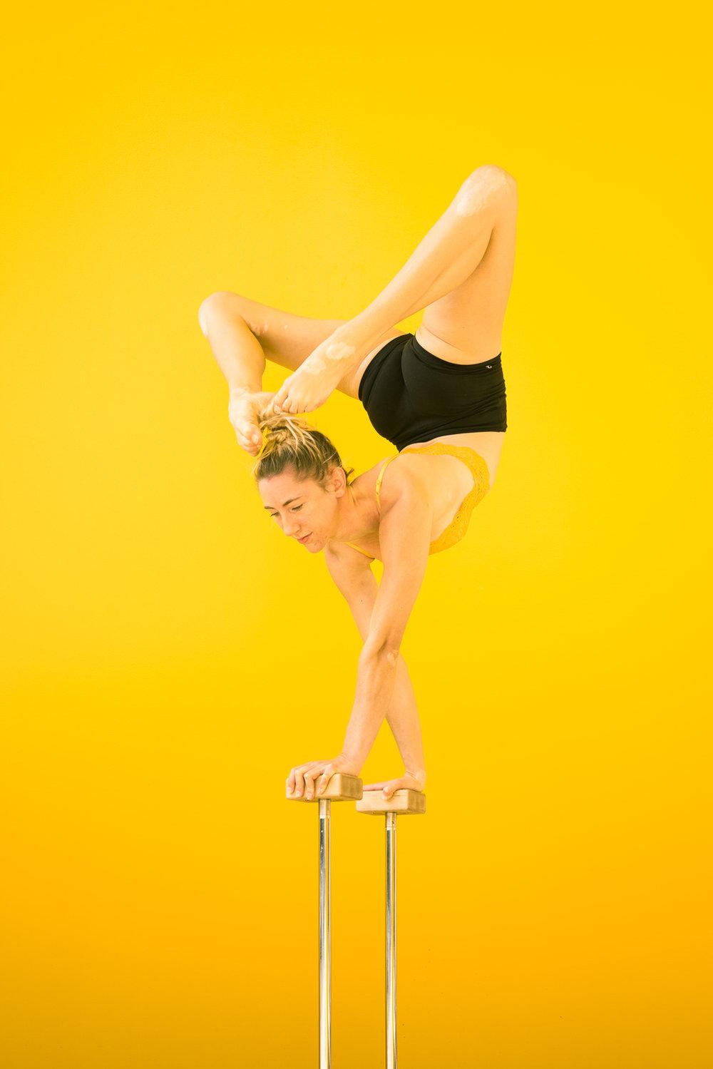 Amanda Yellow-9.jpg