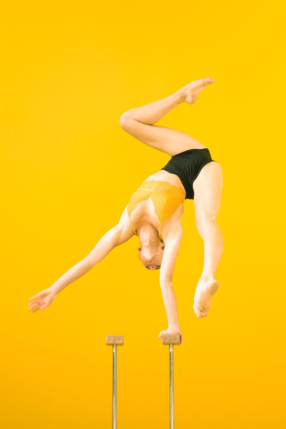 Amanda Yellow-10.jpg