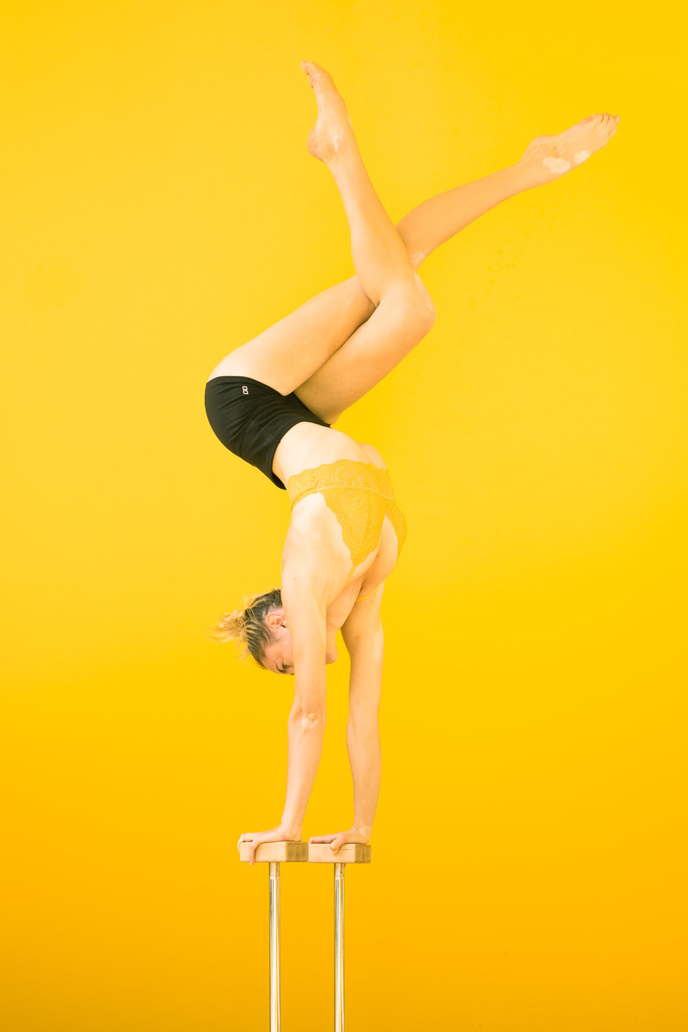 Amanda Yellow-11.jpg