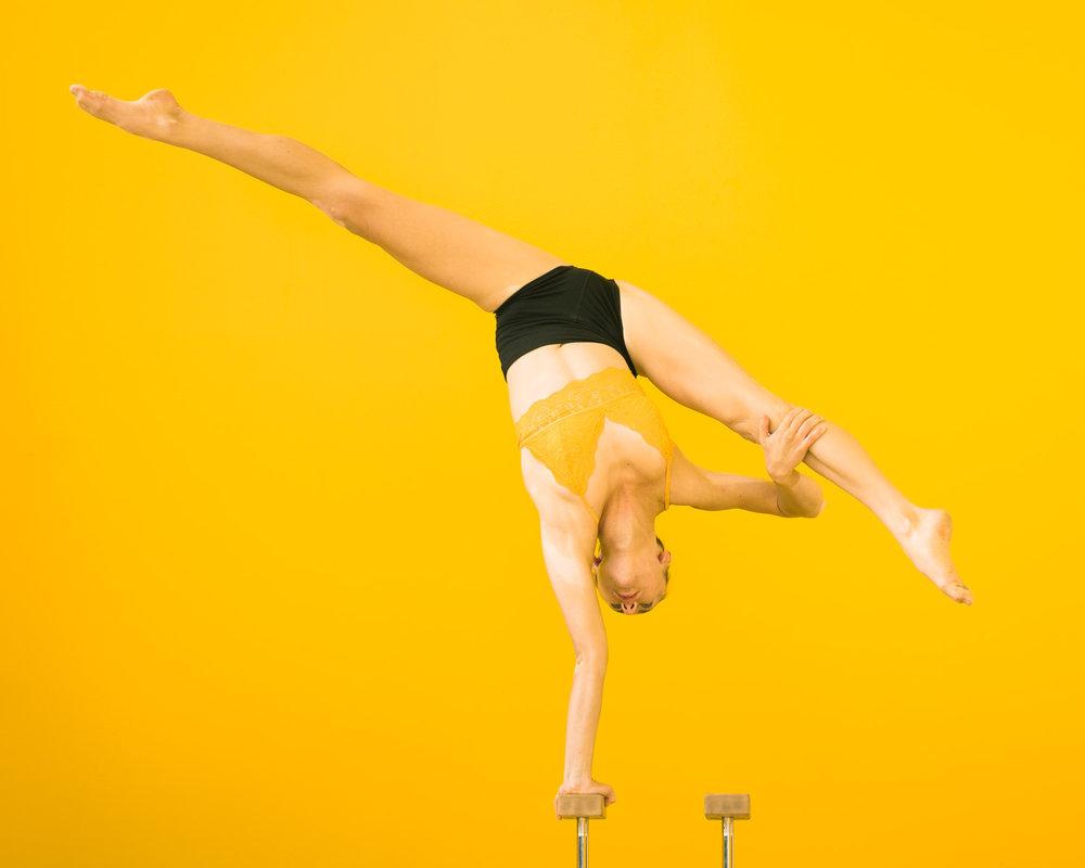 Amanda Yellow-12.jpg