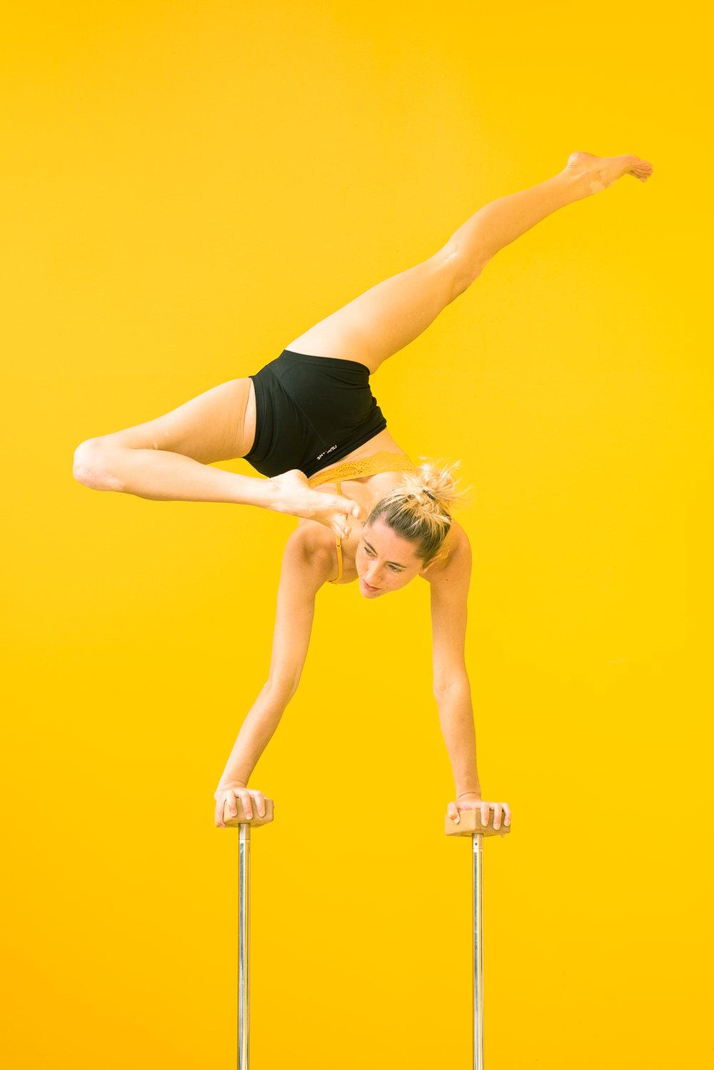 Amanda Yellow-13.jpg