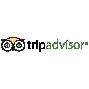 tripadvisor-logo-vector-01.png