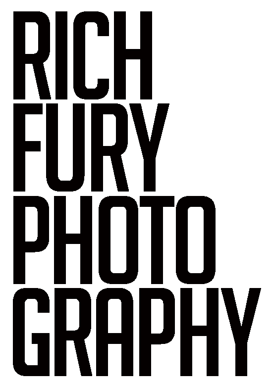 Rich Fury Photography