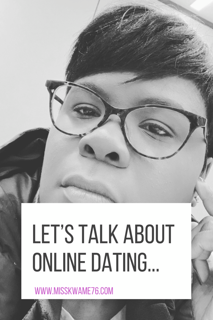 what to talk about on an online dating site