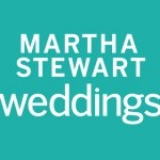 Martha_Stewart_Wedding_Logo.jpg