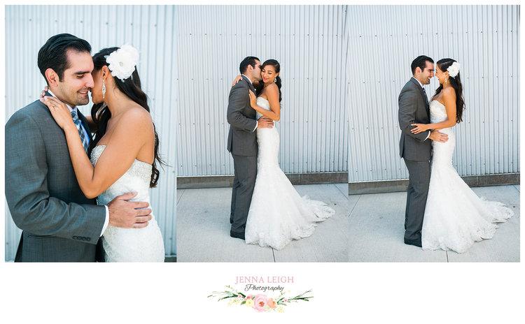 Jenna Leigh Weddings | Hawaii Wedding and Engagement Photographer ...