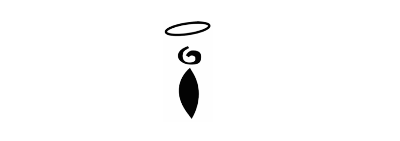 NILMDTS logo