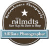 AffiliatePhotographerSeal.png