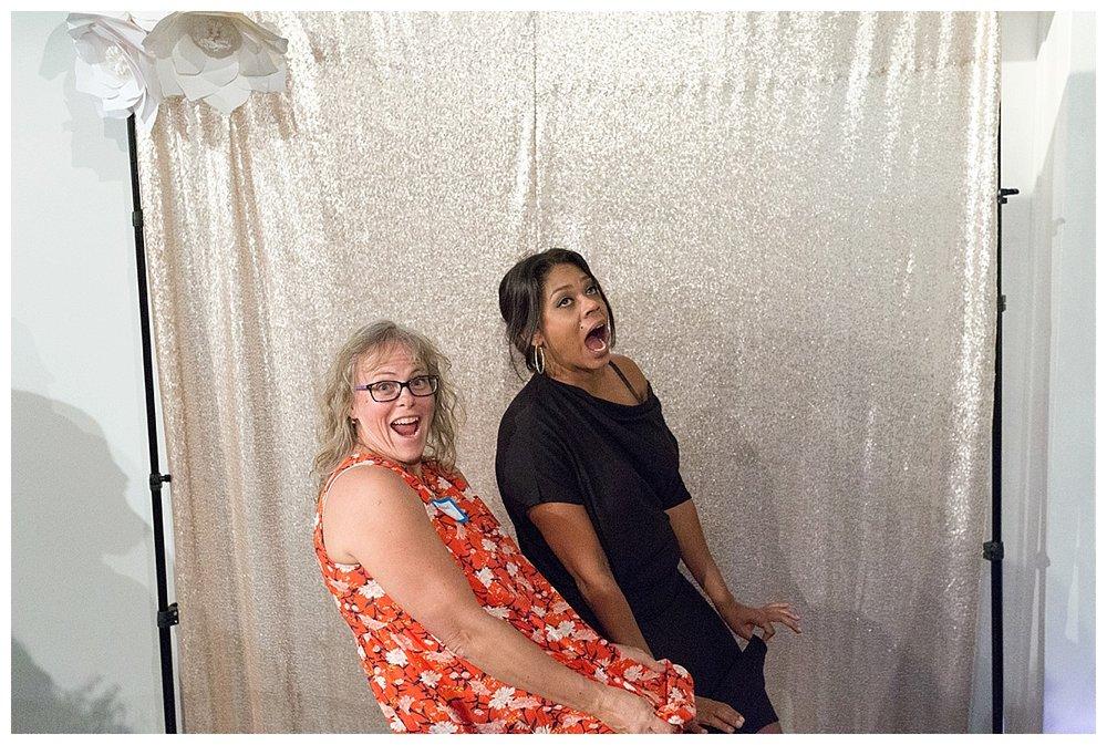Hawaii Military Spouse Photographers Sweet Rain Studio