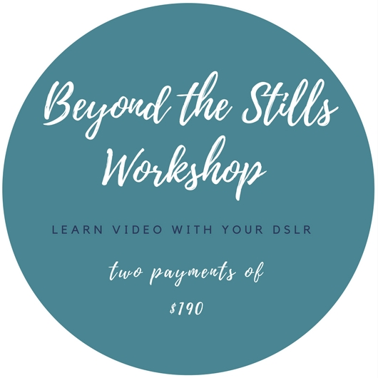 Beyond the Stills workshop TWO PAYMENTS-2.jpg