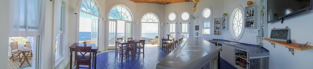 ocean-tally-eleuthera-panorama