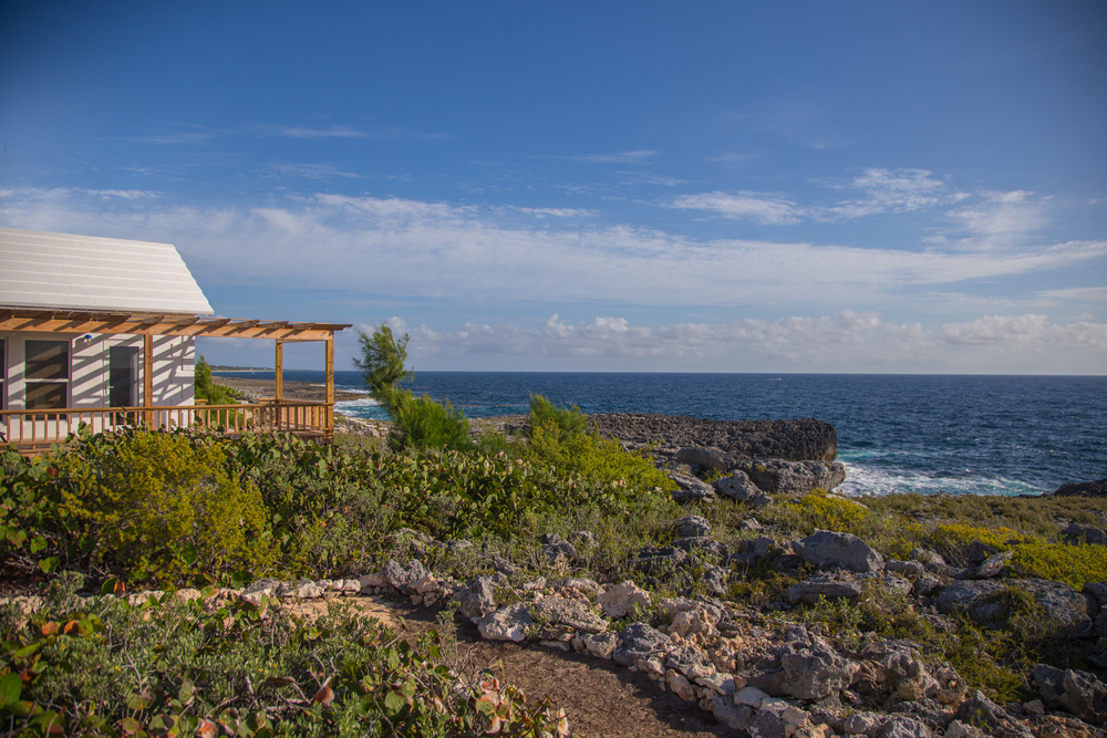 Ocean-Tally-Eleuthera-Ocean-Cottages