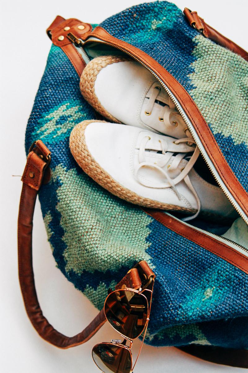 ShoeBag.jpg