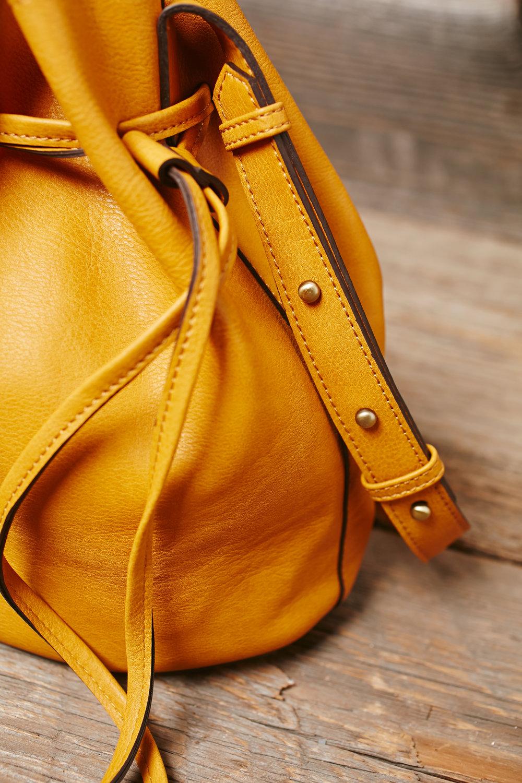 YellowBag.jpg