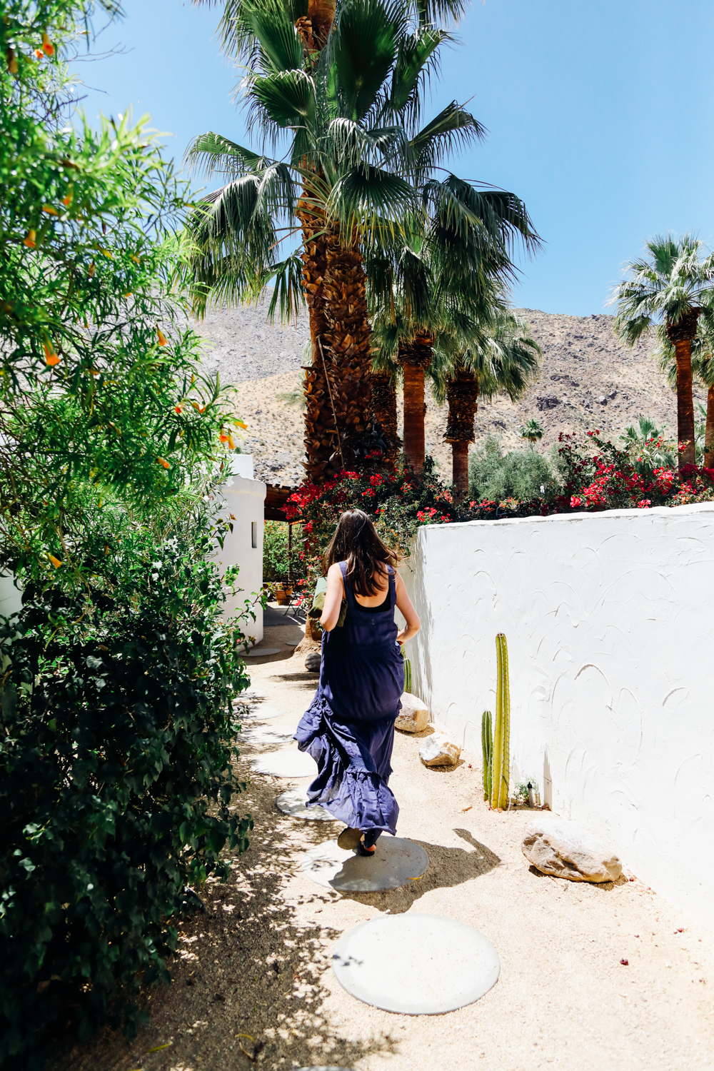 FPEscapes_PalmSprings_10.jpg