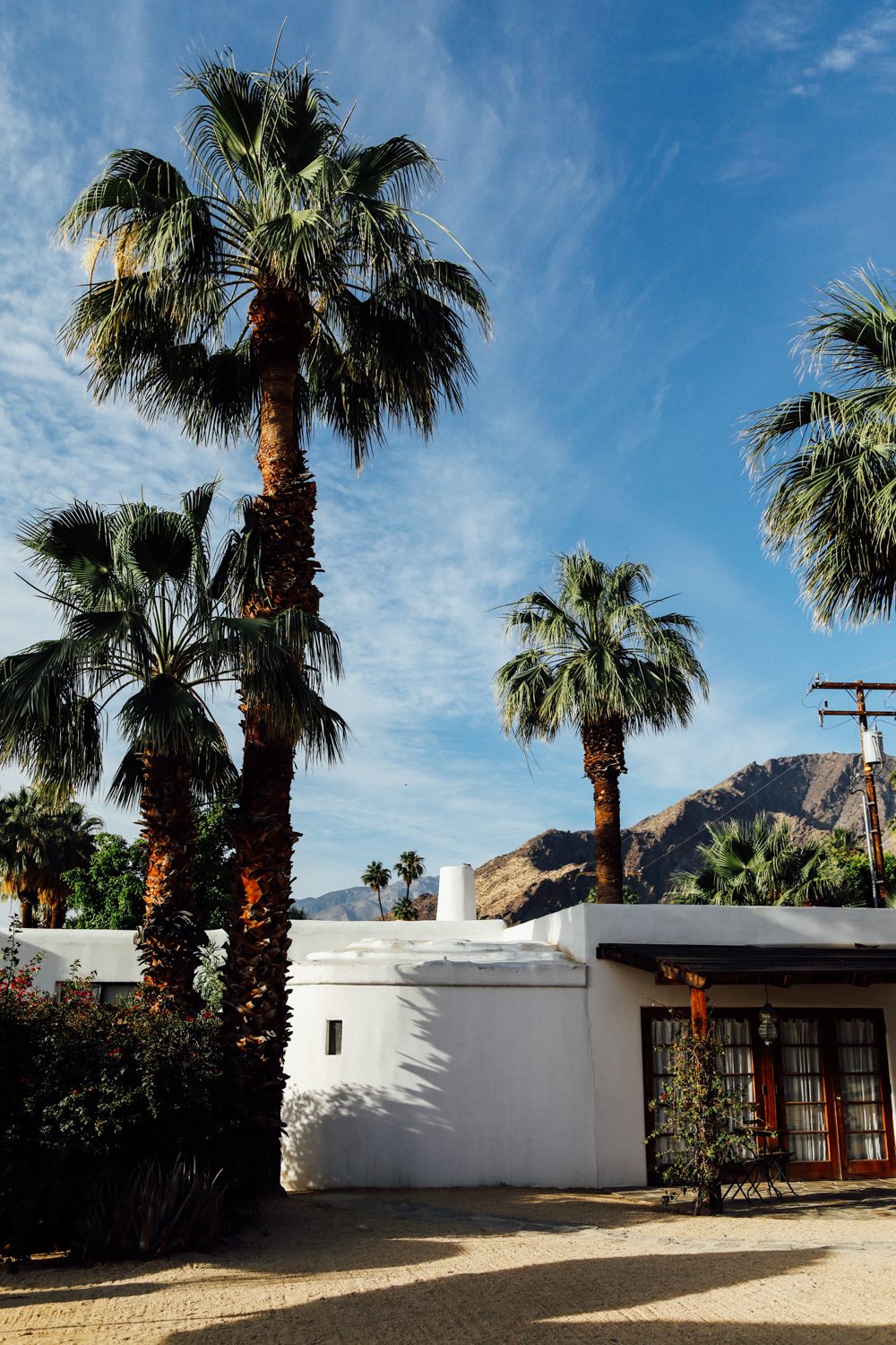 FPEscapes_PalmSprings_111.jpg