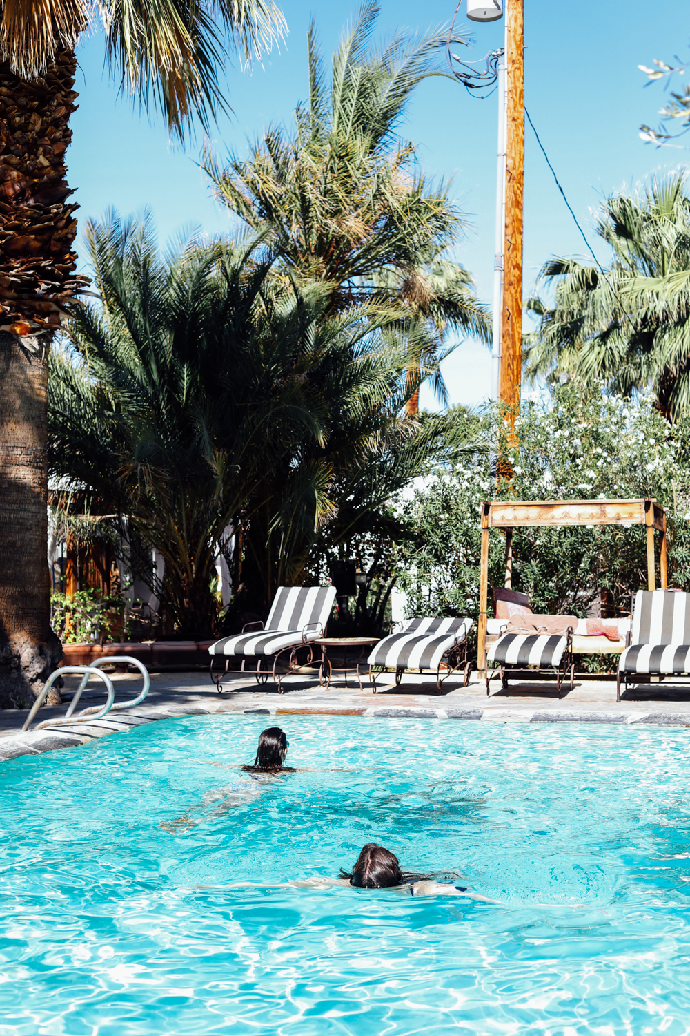 FPEscapes_PalmSprings_153.jpg