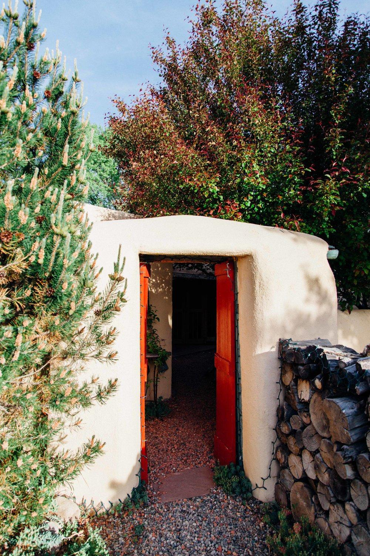 Taos_Emily_19.jpg