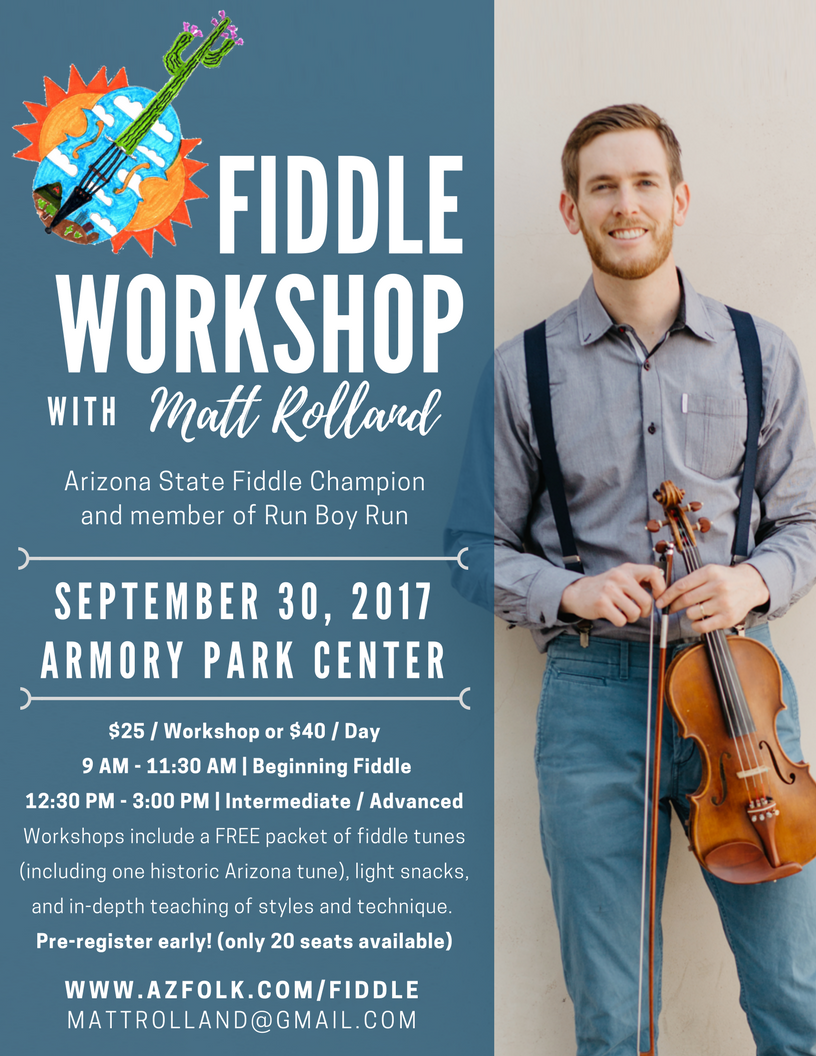 Fiddle Workshop SEPT 2017.png