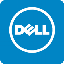 Dell Direct Giving Campaign
