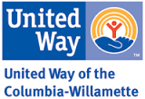 United Way Columbia-Willamette