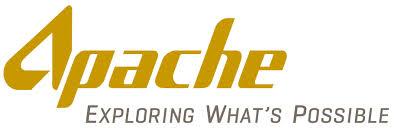 Apache Corporation