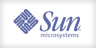 Sun Microsystems, Inc.