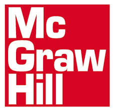 McGraw-Hill Companies