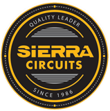 Sierra Circuits, Inc.