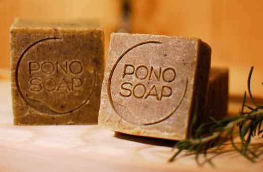 team@ponosoap.com