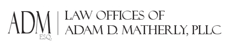 Law Offices of Adam D. Matherly, PLLC