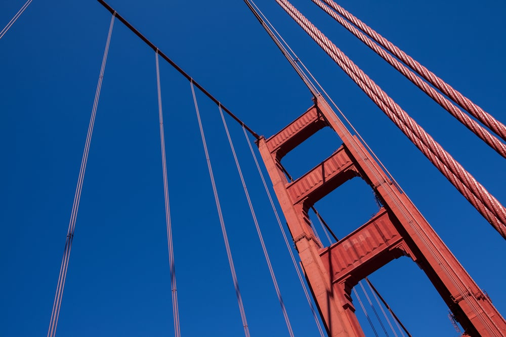 GoldenGateBridge2012-127.jpg