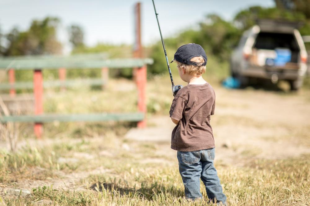 Fishing2015-4.jpg