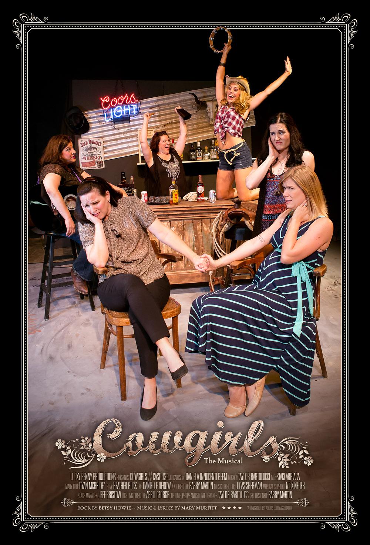 Cowgirls-01.jpg