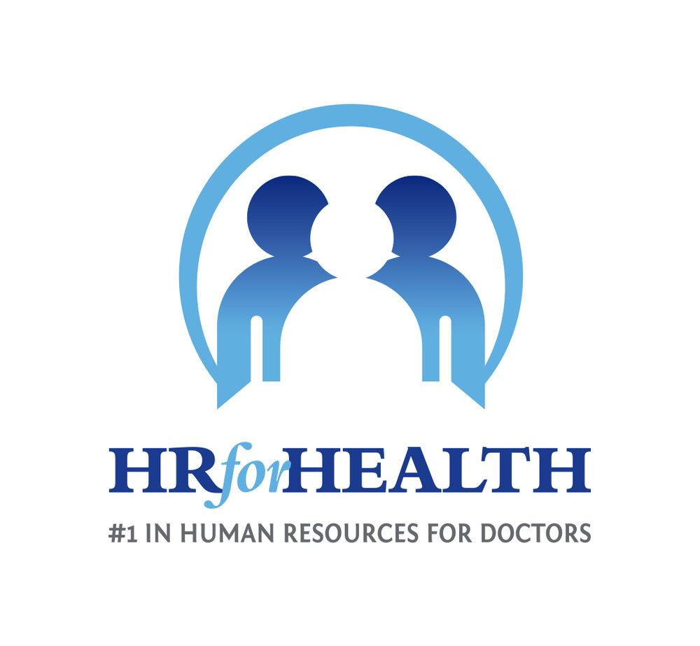 HR4H-brand.jpg