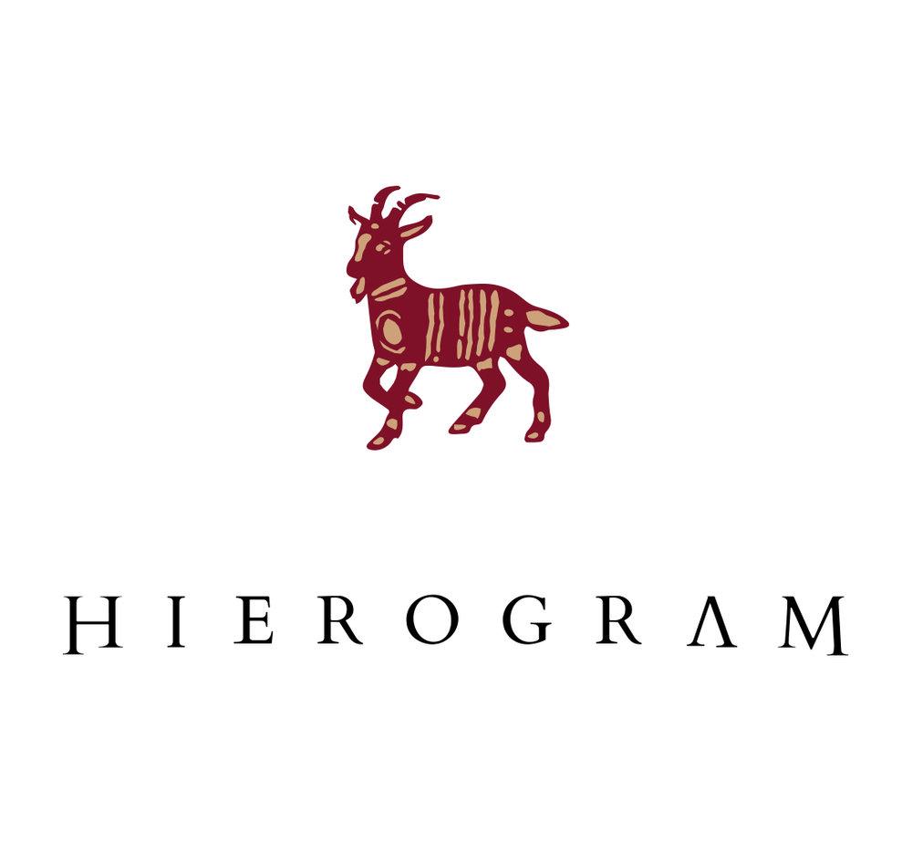 Hierogram-brand.jpg