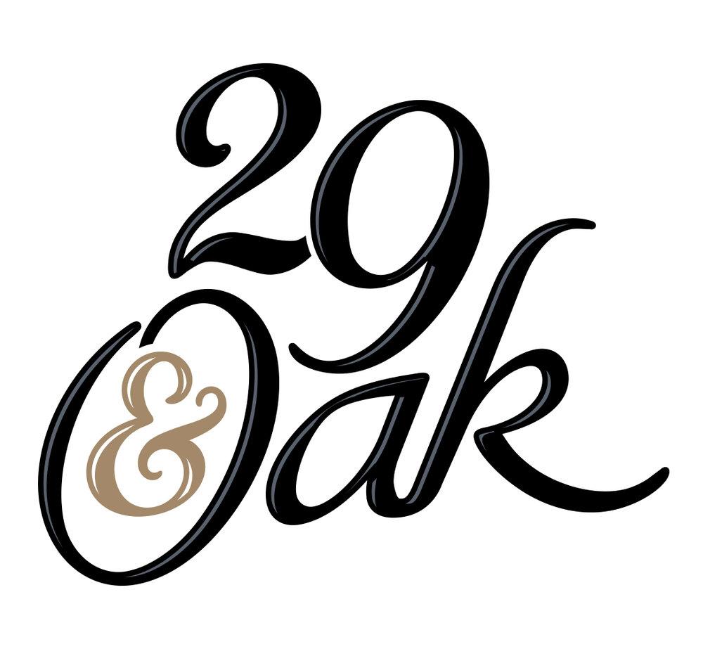 29Oak-brand.jpg