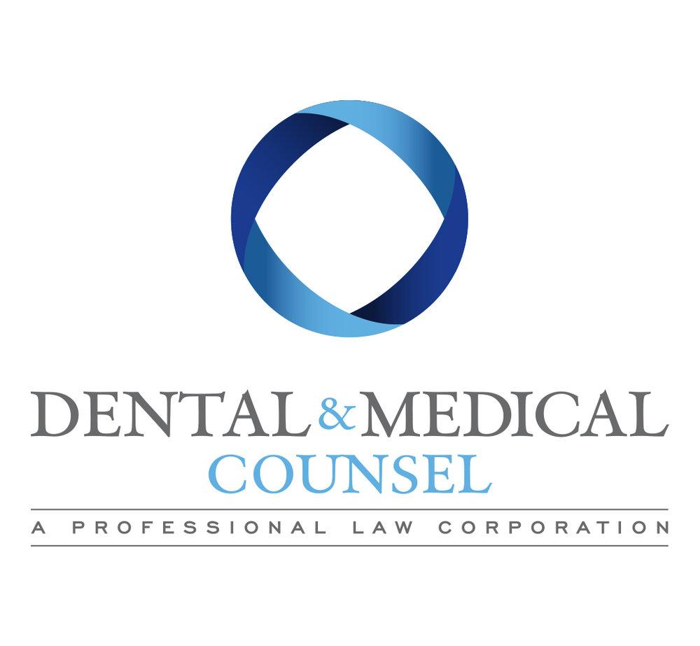DMCounsel-brand.jpg
