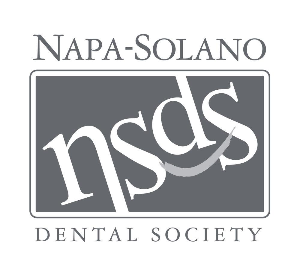 NSDS-brand.jpg