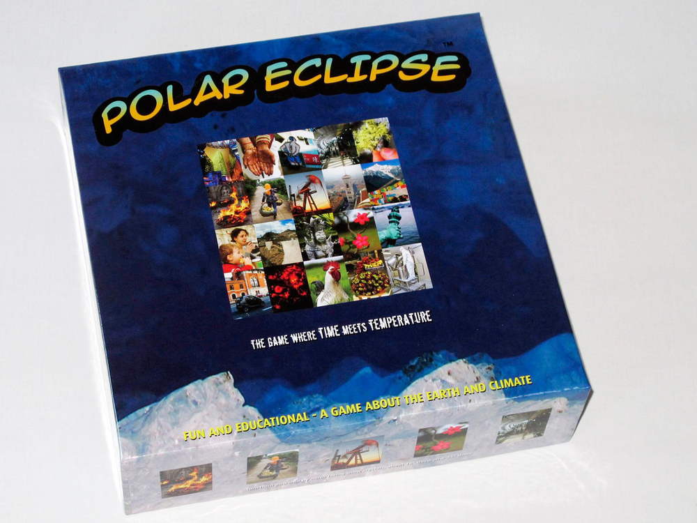 polar-eclipse-game-box.jpg