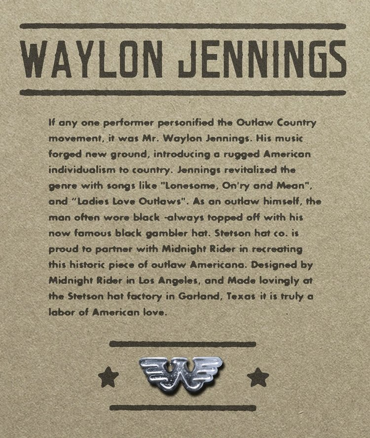 WAYLONXSTETSON HATPIN CARD file A preview.jpeg 8ebb63e75fe