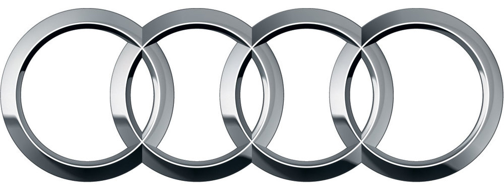 audi_new-logo_rings_09.jpg