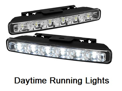 Daytime Running Lights.jpg