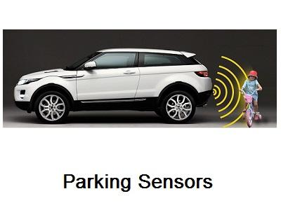 parking sensors.jpg