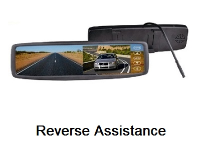 reverse assistance.jpg