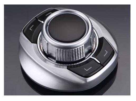 i safe audiosources controller.png