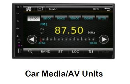 car media av units.jpg